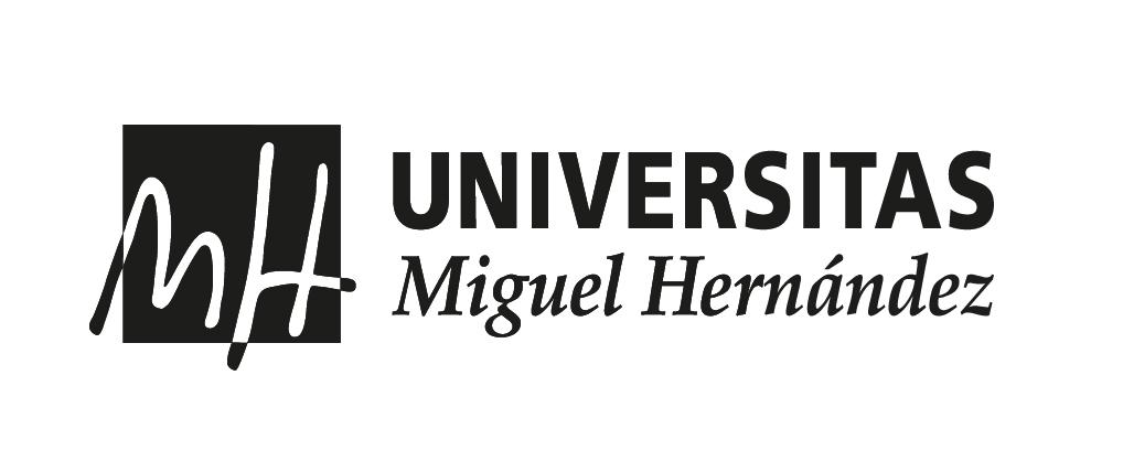 Grado en Derecho Semipresencial